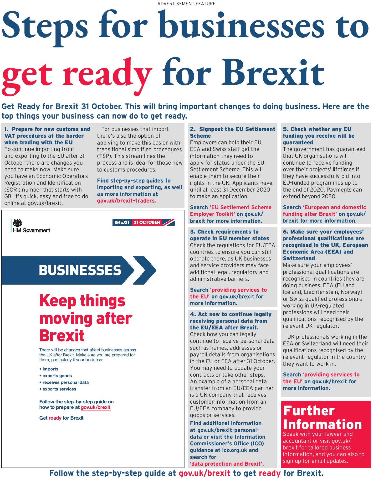 Brexit BReady-page-001
