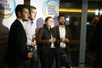 LMW-AwardsEvent 118