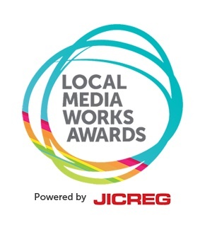 Local Media Works Awards Winners To Be Revealed