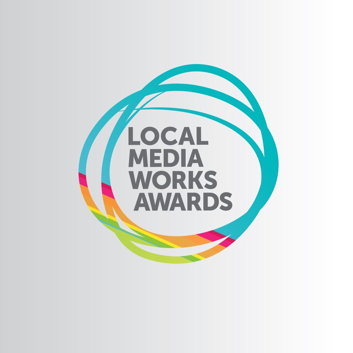 Local Media Works Awards to Launch with Airbus Brief