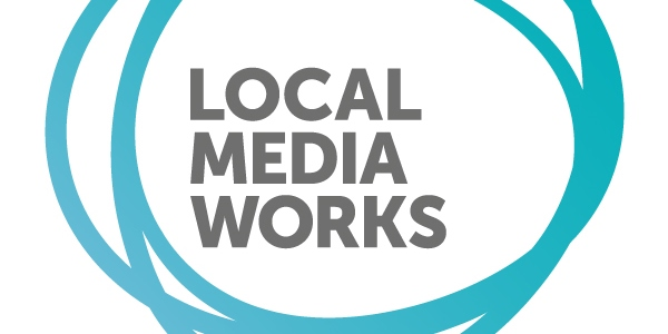 Places Still Available For Local Media Works Motors Seminar