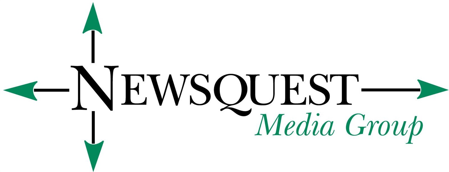 Newsquest Launches Two New Titles