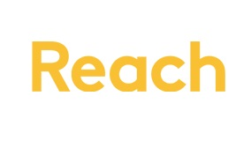 Reach Launches Three News Brands For South West