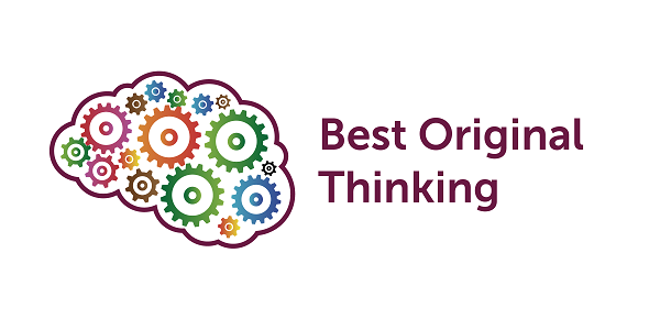 Best-Original-Thinking-3-2