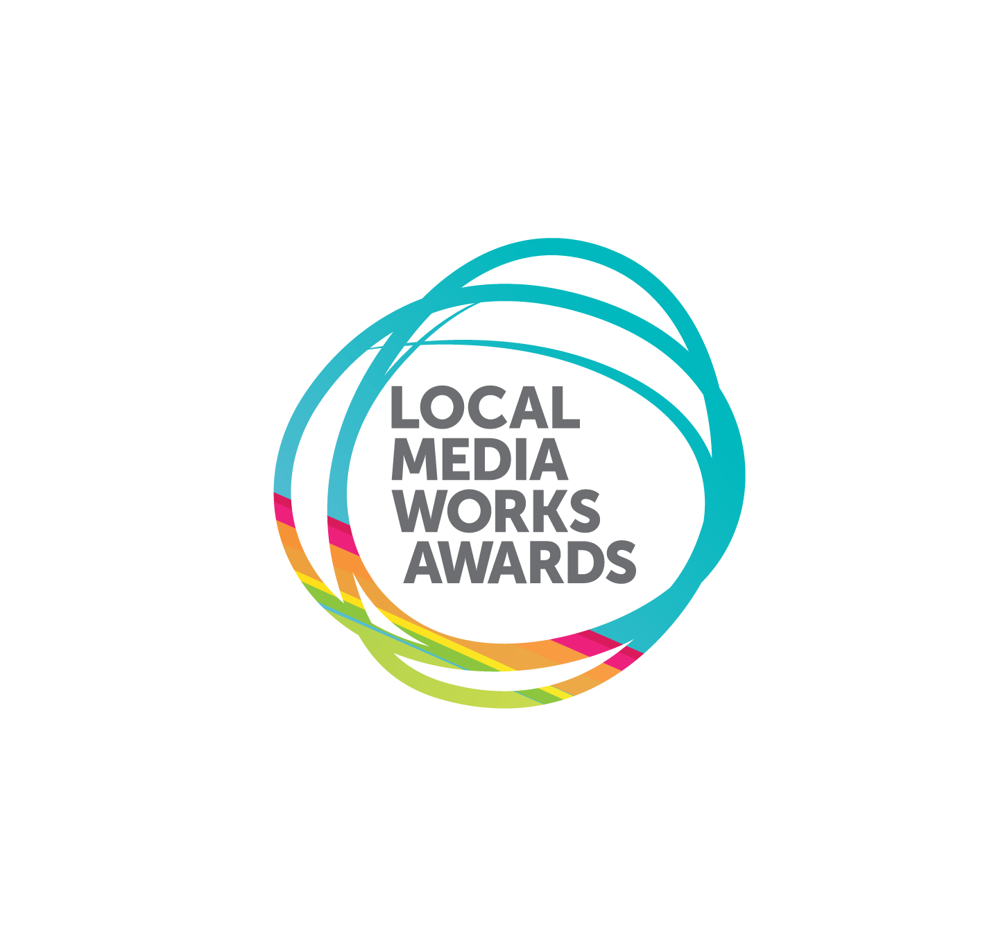 Judging Underway for Local Media Works Awards
